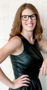 Bianca Sprague business consulting