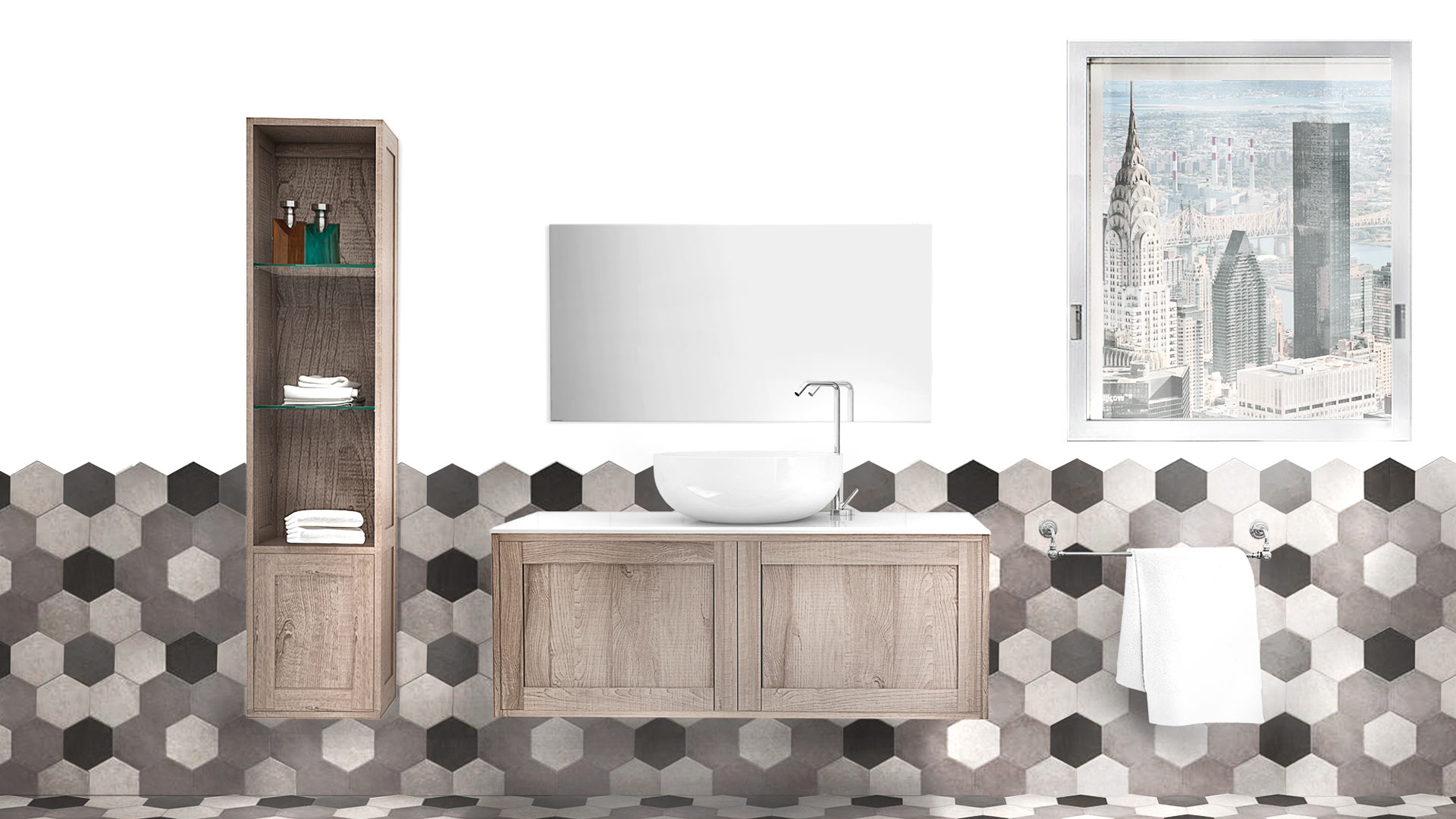 Arredamenti Bagno Design Bathroom And Home Design And Furnishing By Bianchini Capponi