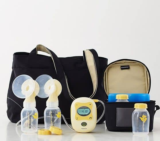 Kohls Baby Travel System Biareview Top 5 Best Breast Pumps For Mom