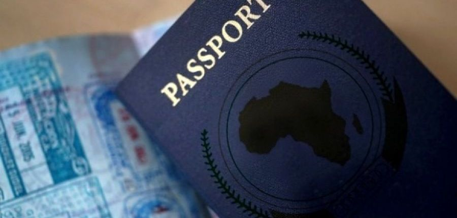 African Union passport to increase Africa travel spend by 24 percent