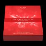 oil based designer perfumes