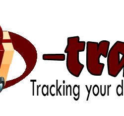D-Trail Parcel Tracking and Notification System