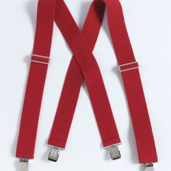SUSPENDERS FROM EUROPE…CALL OR TEXT US.. 0727353684 LIKE OUR PAGE ON FACEBOOK (ADORN CLASSY SHAMBALAS)