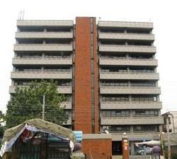 GREAT OFFICES TO LET IN WESTLANDS