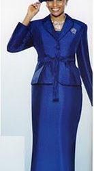Milies Elegance, now offering Top Brand Fashions (Nairobi, Karen County)