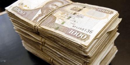 Emergency Loans For Students In Kenya