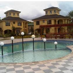 Kingsway villas for sale