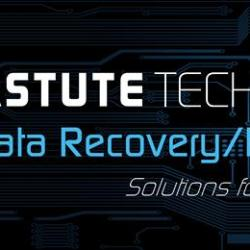 Data Recovery & IT Consultancy