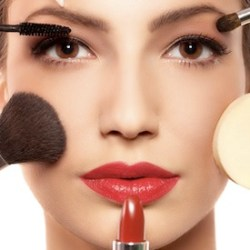 BEAUTY CONSULTANTS NEEDED! OVER 100 JOBS AVAILABLE IMMEDIATELY!