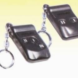 Car Alarms and Accesories