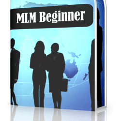 Earn 300,000 Plus Monthly through MLM!
