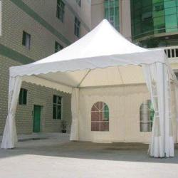 30thJ C.P.S Tent