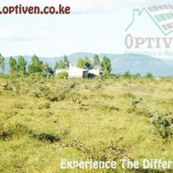 optiven_blessed_gardens_machakos 2