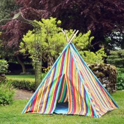 2ndJ MultiC Tent