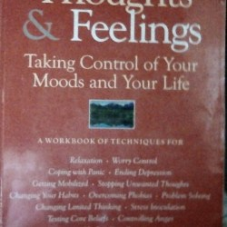 Relaxation Book