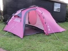 30thJ CampinTentPink