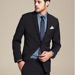 modern-slim-fit-navy-wool-suit-jacket-2.jpg1