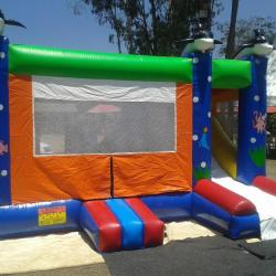 1396939043_627810159_1-hire-bouncing-castle-tra - Copy