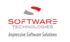 Software Technologies Limited