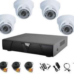 sokopoa-DVR-kit-with-4pcs-700TVL-dome-cameras