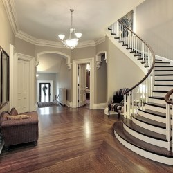 Best-Interior-Paint-Interior-Painting