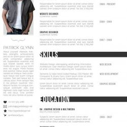 professional-photoshop-CV-template