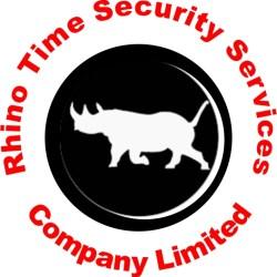 Rhino Security-1