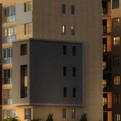 Apartments web