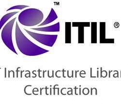 IT-Infrastructure-Library-Certification-0503