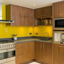 kitchen cabinet repair in nairobi