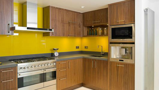 Kitchen cabinet repair in nairobi 0725570499 homefixit for Kitchen cabinets repair