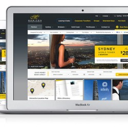 starnet_solutions_web_design_3