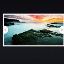 html5_canvas_slideshow