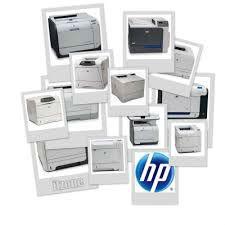 printers repair