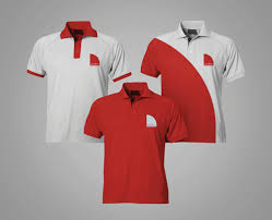 company shirts 1