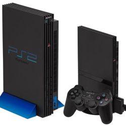 PS2 REPAIR SERVICES!!!