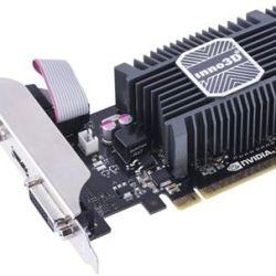 Nvidia GT 710 2GB Graphics card @ ksh.6500