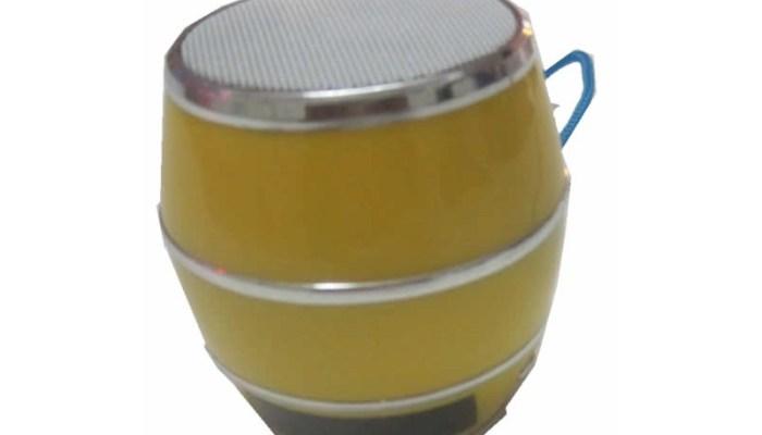 blue-tooth-speaker