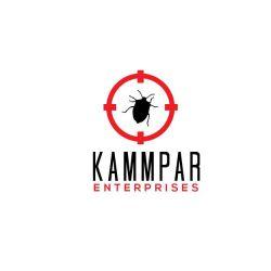 Kamppar logos-01 (1)