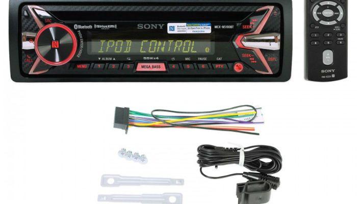USB_Radio