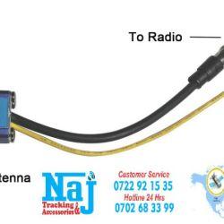 Car-Radio-font-b-FM-b-font-Band-font-b-Expander-b-font-Frequency-Change-Converter