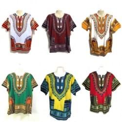 1000267913_4_644x461_dashiki-shirts-fashion-beauty
