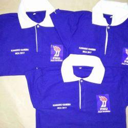 campaign tshirts
