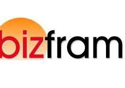 ebizframe_logo