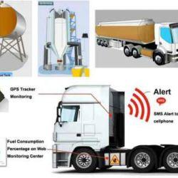 fuel monitoring system in nairobi