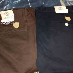 Mysolutions trousers_1