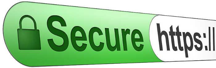 Comodo SSL Certificate for Domain validation on Offer - Biashara Kenya