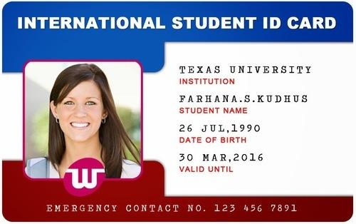 student-id-card-500x500 (1)