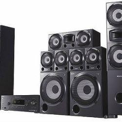 sound-system-2