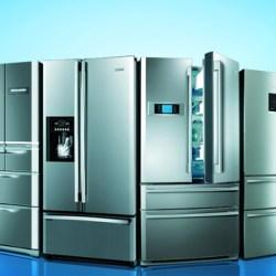 fridge repair in nairobi gas refilling